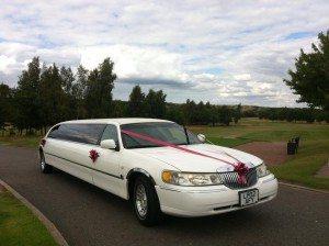 rams dale golf club weddings