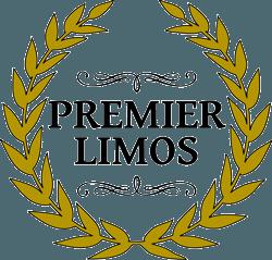 Premier Limos Logo
