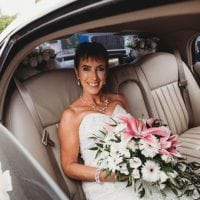 real weddings nottingham