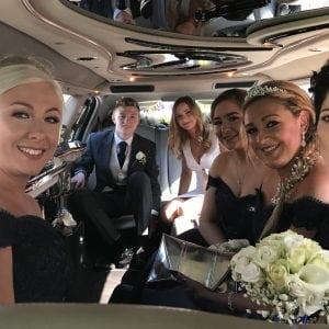 real weddings nottingham