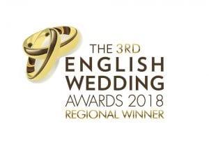 award winning wedding transport 2018